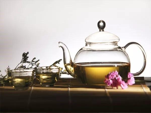 Иван-чай – польза при беременности