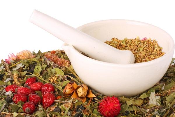 Зеленый чай при сердечной недостаточности -